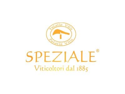 itadish logo speziale vini bio