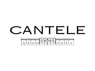 itadish logo cantele